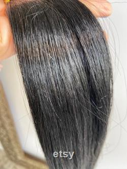 1, 26 35G, 25 pièces I-TIPS,100 Real Remy Hair Extensions.